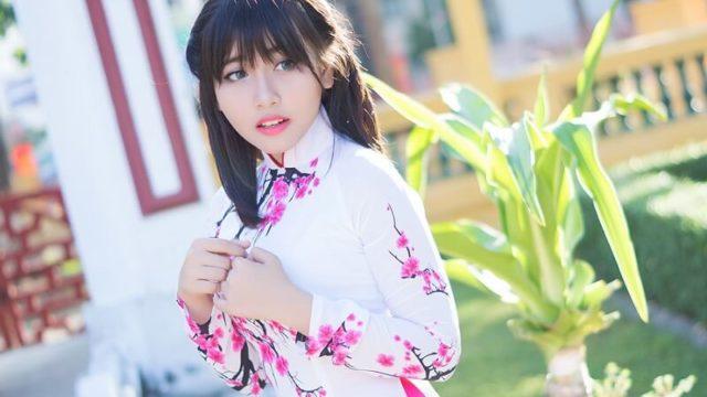 【マッチングアプリ体験談】ベトナム人留学生にバレンタインチョコをもらった話