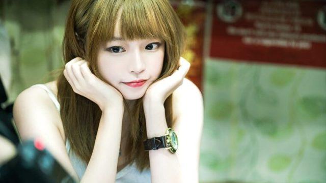【マッチングアプリ体験談】タイ人童顔美女と優勝した話【Pairs(ペアーズ)】