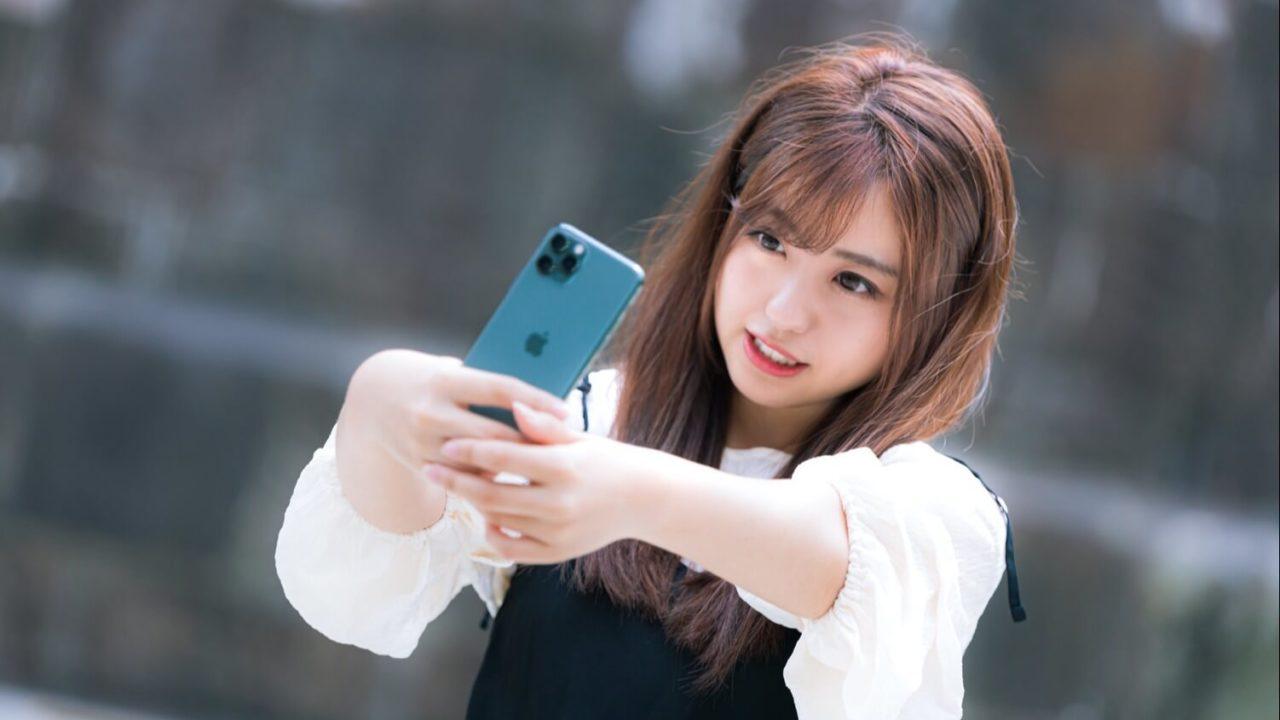 【マッチングアプリ体験談】某YouTuber似の美女とデート【Pairs(ペアーズ)】